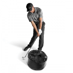 Smash Bag Golf Impact Bag