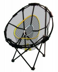 JEF Golf Chipping Net