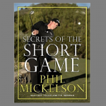 Best Short Game Book