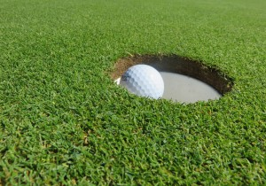 The best golf training aids will improve your putting