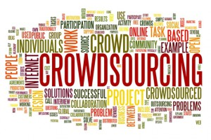 Crowdsourcing the best golg training aids ideas