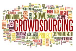 Crowdsourcing the best golg training aids ideas