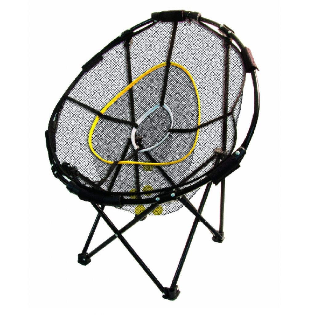 Best Short Game Training Aids: Best Golf Chipping Net