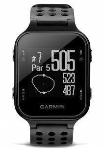 Garmin Golf GPS Watch -- Garmin G20