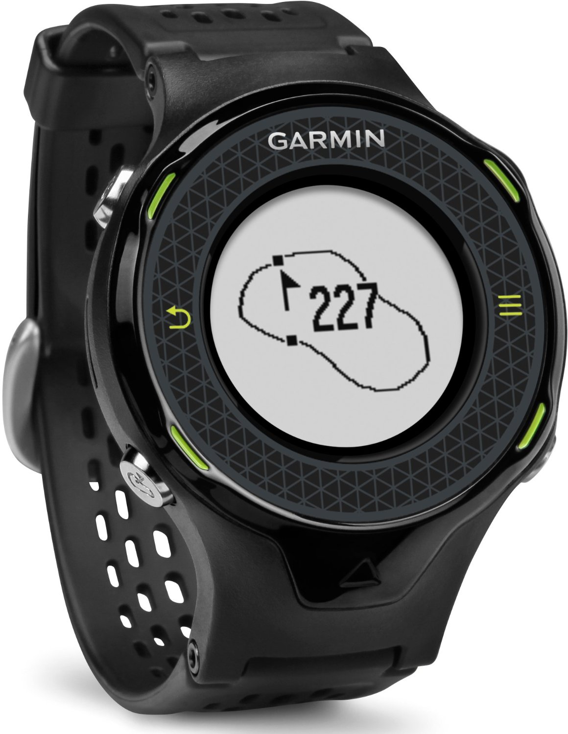 Best golf gps watch for Watches garmin