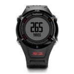 S2 GPS Watch
