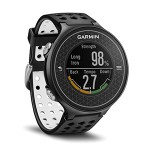 S6 GPS Watch