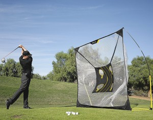 SKLZ Golf Net