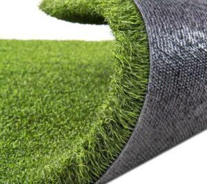 Best Large Golf Mat: All Turf Mats Super Tee Golf Mat 3 X 5 Feet
