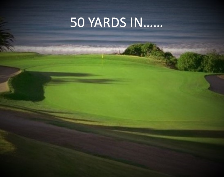 Best Short Game Training Aids for 50 Yards and In